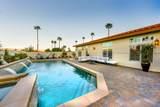 42503 Rancho Mirage Lane - Photo 28