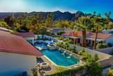 42503 Rancho Mirage Lane - Photo 3