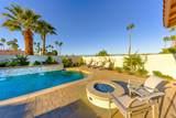 42503 Rancho Mirage Lane - Photo 30