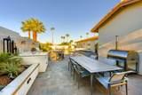 42503 Rancho Mirage Lane - Photo 31