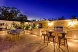 42503 Rancho Mirage Lane - Photo 33