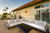 42503 Rancho Mirage Lane - Photo 34