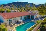 42503 Rancho Mirage Lane - Photo 35