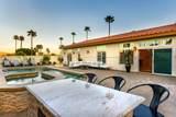 42503 Rancho Mirage Lane - Photo 36