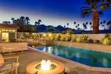 42503 Rancho Mirage Lane - Photo 37
