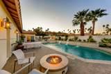 42503 Rancho Mirage Lane - Photo 38