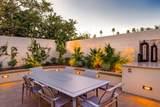 42503 Rancho Mirage Lane - Photo 39