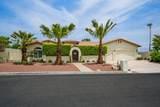 42503 Rancho Mirage Lane - Photo 4