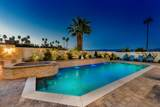 42503 Rancho Mirage Lane - Photo 40