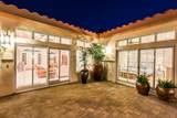 42503 Rancho Mirage Lane - Photo 41
