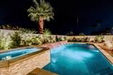 42503 Rancho Mirage Lane - Photo 42