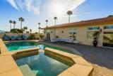 42503 Rancho Mirage Lane - Photo 43
