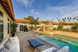42503 Rancho Mirage Lane - Photo 44