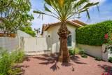 42503 Rancho Mirage Lane - Photo 5