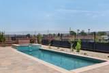 50460 Monterey Canyon Drive - Photo 48