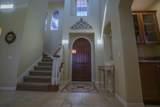 26940 Granite Ridge Court - Photo 10