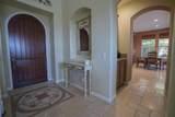 26940 Granite Ridge Court - Photo 11