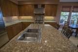 26940 Granite Ridge Court - Photo 12