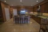 26940 Granite Ridge Court - Photo 13