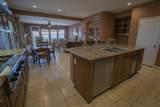 26940 Granite Ridge Court - Photo 14