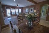 26940 Granite Ridge Court - Photo 16