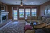26940 Granite Ridge Court - Photo 17