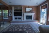 26940 Granite Ridge Court - Photo 18