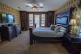 26940 Granite Ridge Court - Photo 19