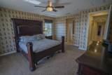 26940 Granite Ridge Court - Photo 20