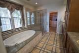 26940 Granite Ridge Court - Photo 21