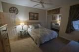 26940 Granite Ridge Court - Photo 23