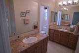 26940 Granite Ridge Court - Photo 24