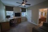 26940 Granite Ridge Court - Photo 25