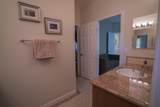 26940 Granite Ridge Court - Photo 26
