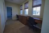 26940 Granite Ridge Court - Photo 27