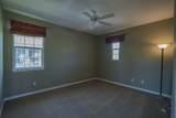 26940 Granite Ridge Court - Photo 28