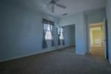 26940 Granite Ridge Court - Photo 29