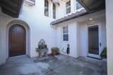 26940 Granite Ridge Court - Photo 3