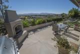 26940 Granite Ridge Court - Photo 30