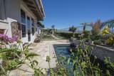 26940 Granite Ridge Court - Photo 31
