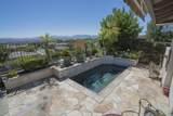 26940 Granite Ridge Court - Photo 32