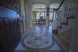 26940 Granite Ridge Court - Photo 5