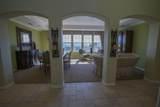 26940 Granite Ridge Court - Photo 6