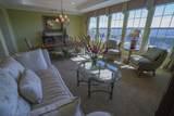 26940 Granite Ridge Court - Photo 8