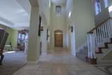 26940 Granite Ridge Court - Photo 9