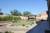 84360 Onda Drive - Photo 34