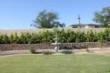84360 Onda Drive - Photo 43