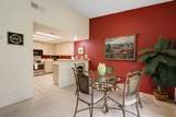 55353 Winged Foot - Photo 15