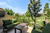 55353 Winged Foot - Photo 19