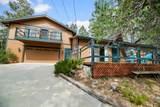 688 Butte Avenue - Photo 2
